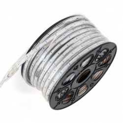 MB LED STRIP 230V i 4000K,...