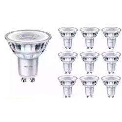 PHILIPS GU10 LED 5W 2700K...