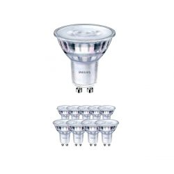 PHILIPS GU10 LED 5W 3000K...