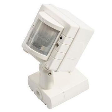 LED fyrfadslys til brug, som erstatning for almindelige fyrfadslys