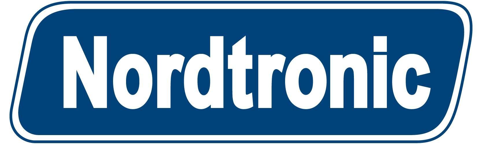 Nordtronic