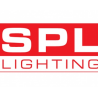 SPL Lighting