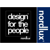 Nordlux & Design for the people
