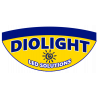 Diolight LED Solutions