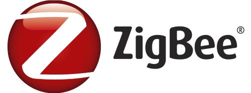 ZigBee®