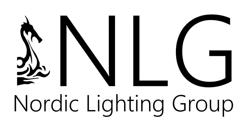 Nordic Lighting Group NLG